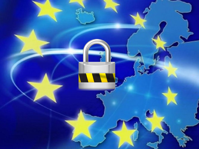 Regolamento Privacy Europeo